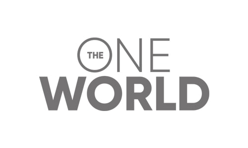 The One World